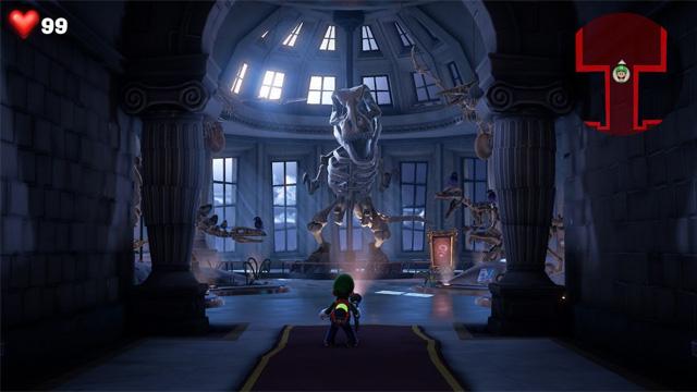 luigi's-mansion-3-dinosaure