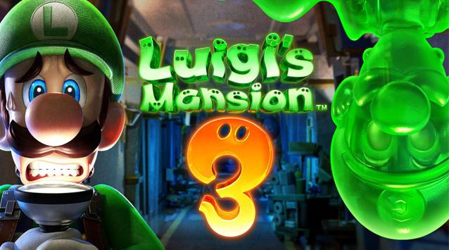 luigi's-mansion-3-pres-finale