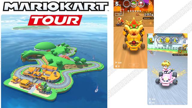 mario-kart-tour-circuit