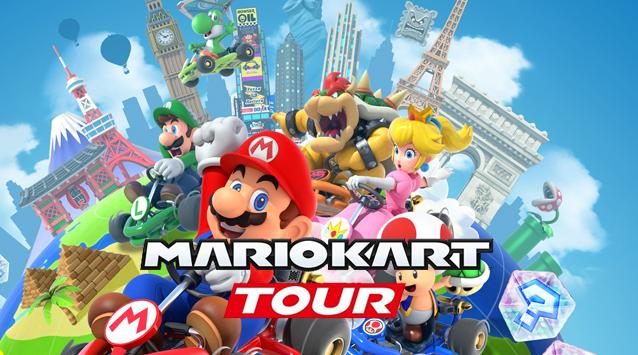 mario_kart_tour_nintendo_jeux_com