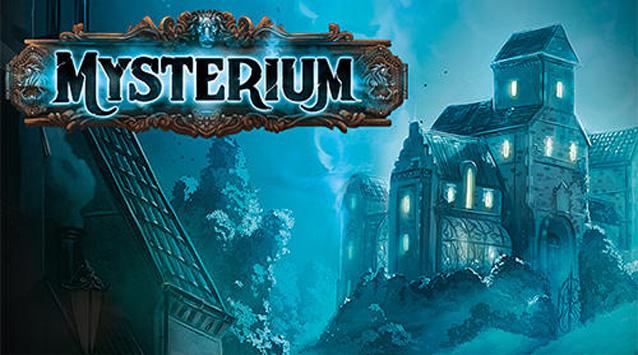 mysterium-pres
