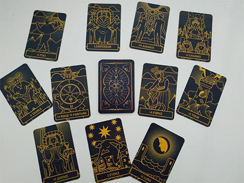 paranormal-detectives-cartes-de-tarot