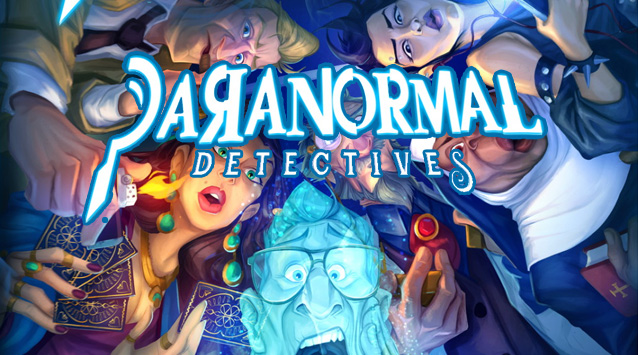 paranormal-detectives-pres-finale