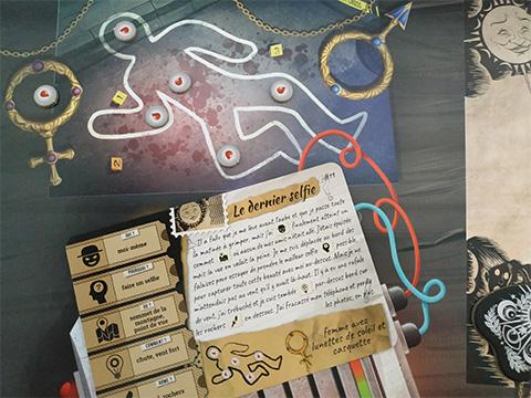 paranormal-detectives-scène-de-crime