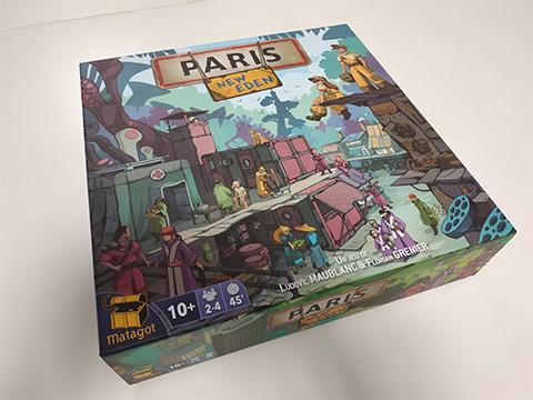 paris-new-eden-boite