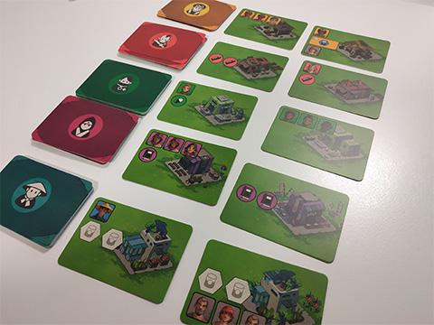 paris-new-eden-cartes-missions