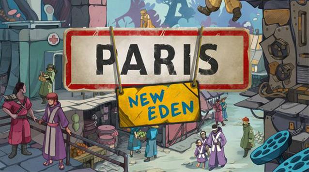 paris-new-eden-pres-finale