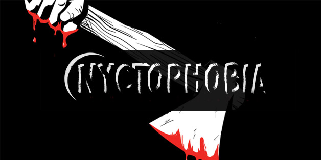 nyctophobia-pres-finale-6
