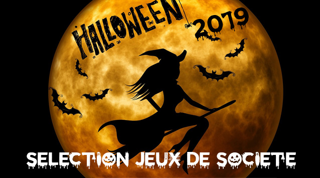 pres-finale-selection-jeux-de-société-2019
