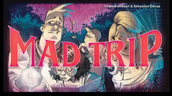 mad-trip-pres-finale