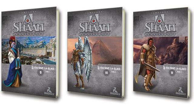 shaan-renaissance-3-campagnes-scénarios