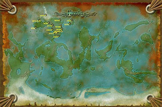 shaan-renaissance-carte-monde