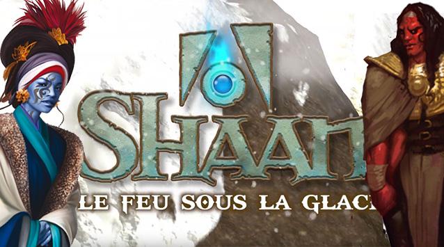 shaan-renaissance-pres-finale
