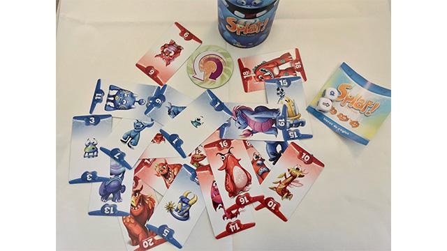 splaf-cartes2