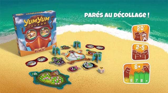 yum-yum-island-contenu-jeu