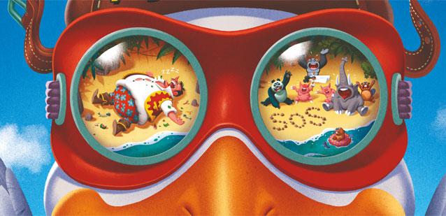 yum-yum-island-lunettes