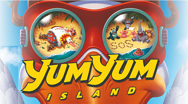 yum-yum-island-pres-finale