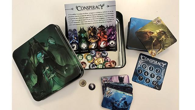Conspiracy-jeu-jeuxcom