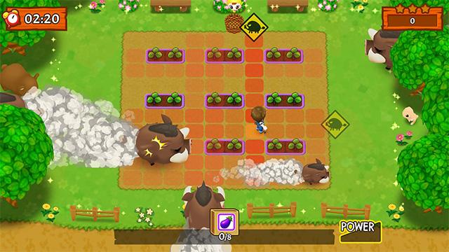 Harvest-moon-mad-dash-attaque
