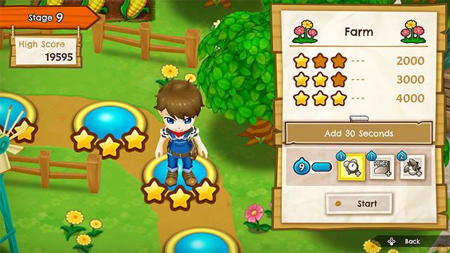 Harvest-moon-mad-dash-jeux-com