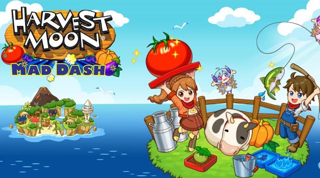 Harvest-moon-mad-dash-jeuxcom