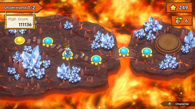 Harvest-moon-mad-dash-underworld