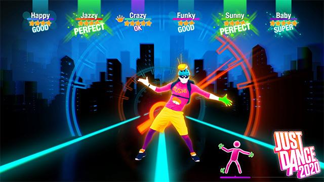 just-dance-2020-danse