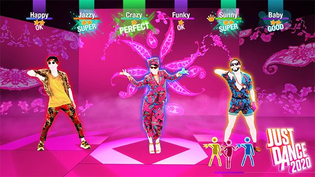 just-dance-2020-danses