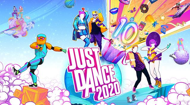 just_dance_2020-jeuxcom