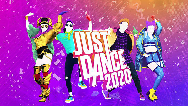 just_dance_2020_jeuxcom