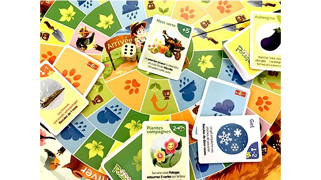 le-jeu-du-potager-cartes
