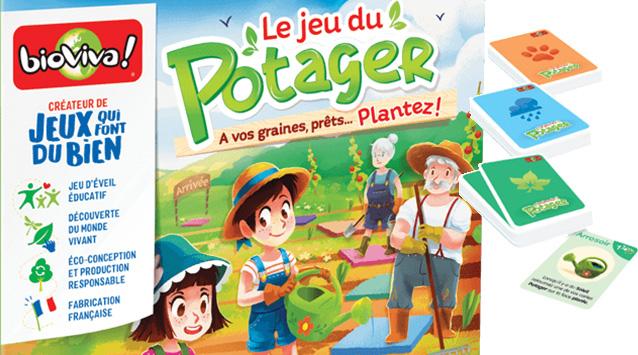 le_jeu_du_potager_jeuxcom