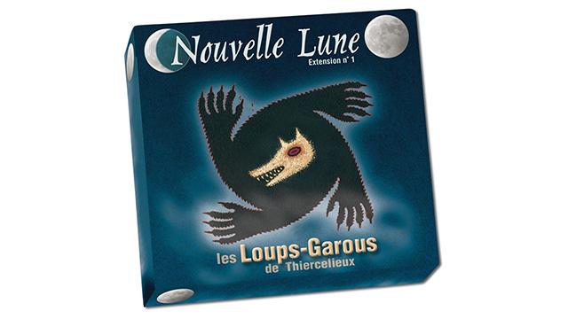 loupsgarous-thiercelieux-extension-nouvelle-lune
