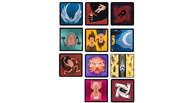 loupsgarous-thiercelieux-extension-personnages-cartes