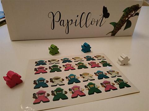 papillon-pion-bois