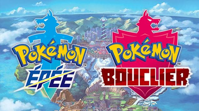 pokémon-épée-bouclier-pres-finale
