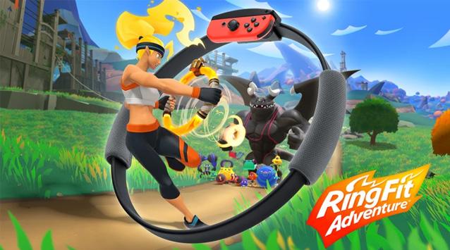 ringfit-adventure-pres