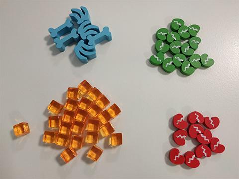 skulk-hollow-éléments-pièces-de-jeu