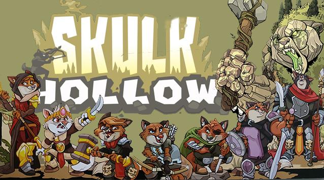 skulk-hollow-pres-finale