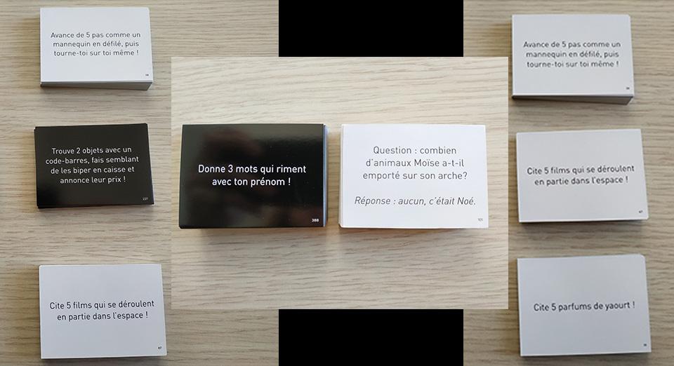 20-secondes-cartes-défis