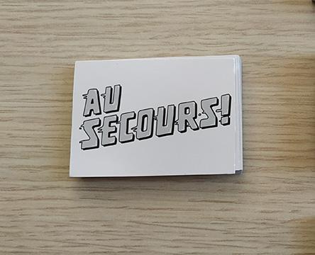 20-secondes-de-feu-cartes-au-secours