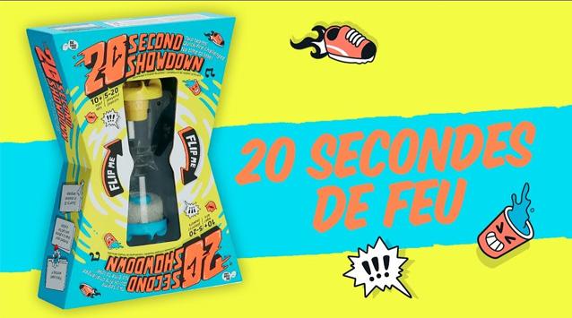 20-secondes-de-feu-pres-finale