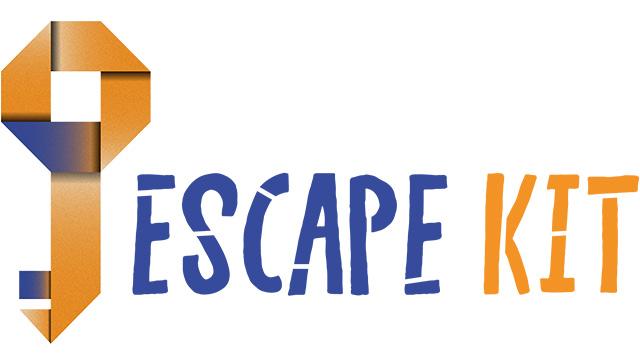 Escape-Kit-Logo