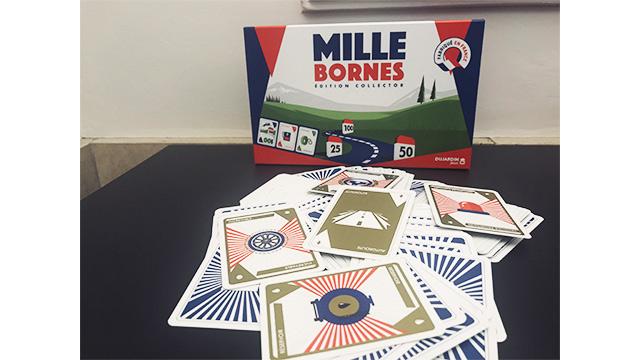 Mille-bornes-bottes