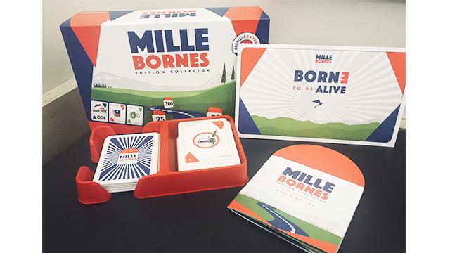 Mille-bornes-collector-boite