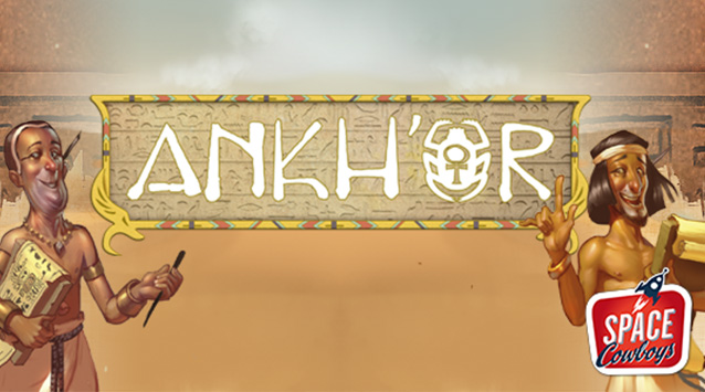 ankh'or-pres-finale