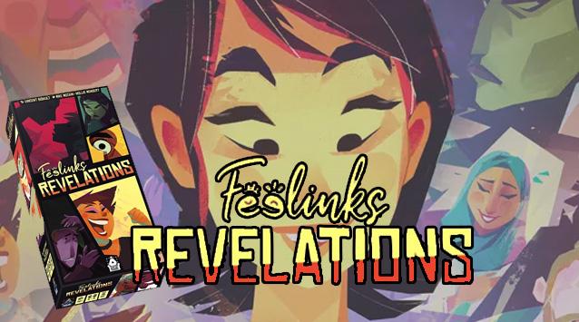 feelinks-revelation-pres-finale