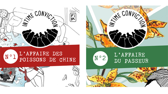 intime-conviction-affaires