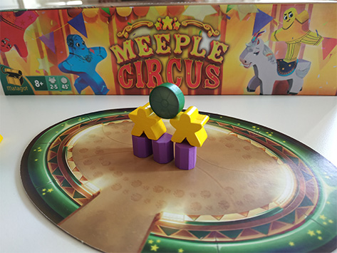 meeple-circus-disposition-éléments