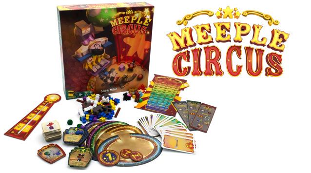 meeple-circus-jeuxcom